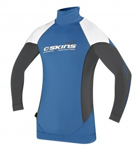 C-Skins rash vests
