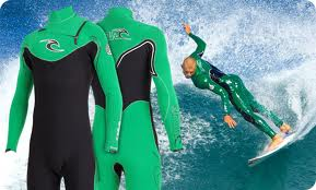 Rip Curl Wetsuits Mick Fanning