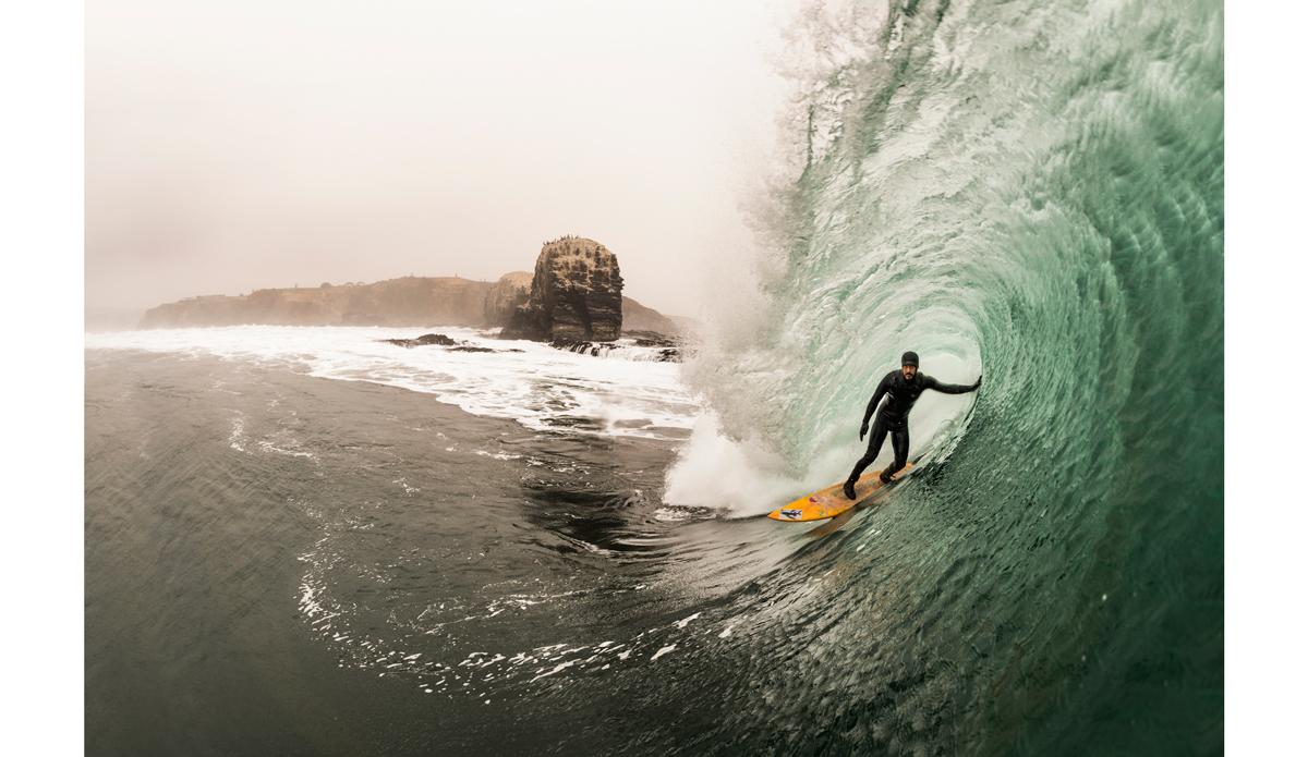 surfing wetsuit warranty