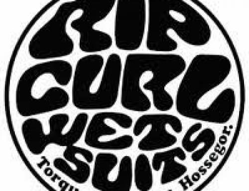 Rip Curl Wetsuit Warranty Proceedure